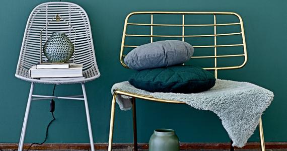 Den unika stilen på Bloomingvilles produkter är en mix av råa material med  en skandinavisk känsla. 3d1a5f1234d16