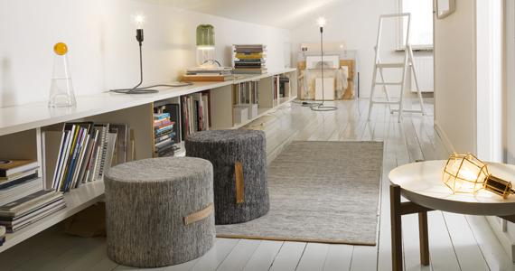 Design House Stockholm - Köp online på RUM21.se