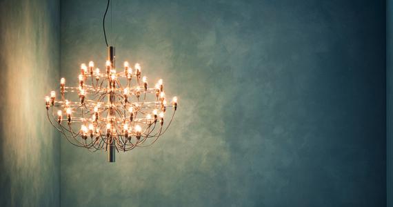 Golvlampor På Nätet : Flos lampor amp belysning köp på rum