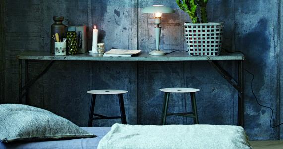 House Doctor – Köp möbler och inredningsdetaljer online på Rum21.se 72f2f461ebdbc