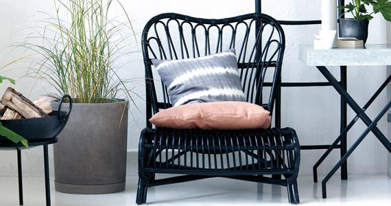Hem   House Doctor – Köp möbler och inredningsdetaljer online på Rum21.se 348a005ae23d8