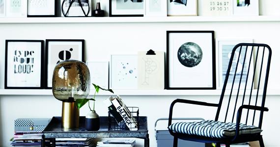 glasbox house doctor with glasbox house doctor. Black Bedroom Furniture Sets. Home Design Ideas