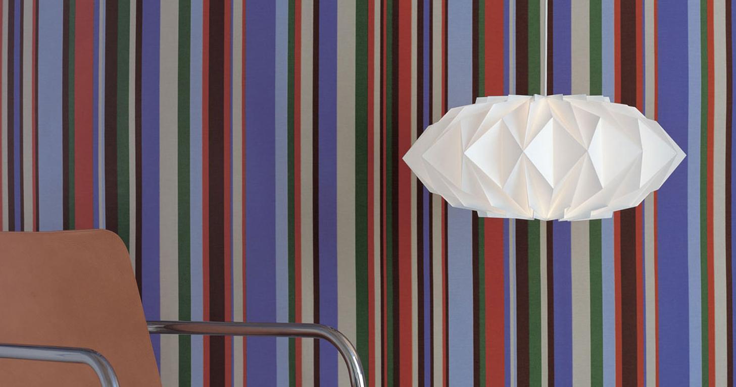 Golvlampor Nk : Le klint lampor amp belysning köp på rum