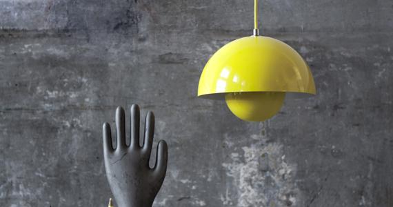 Golvlampor På Nätet : Amp tradition möbler lampor design på nätet köp rum
