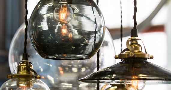 Golvlampor På Nätet : Watt och veke lampor amp belysning köp på rum