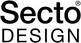 Golvlampor På Nätet : Secto design köp på rum