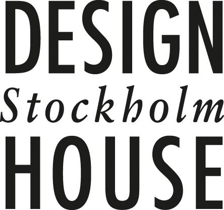 Design House Stockholm grundades av Anders Färdig och startades som ett  kreativt produktutvecklingsföretag för andra varumärken 1992. 437be493be791
