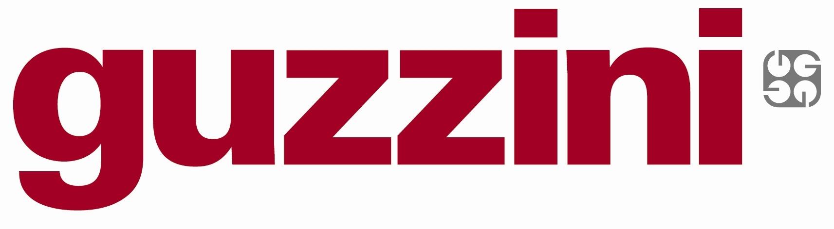 Guzzini er en familieejet virksomhed 2ca2c951dd263
