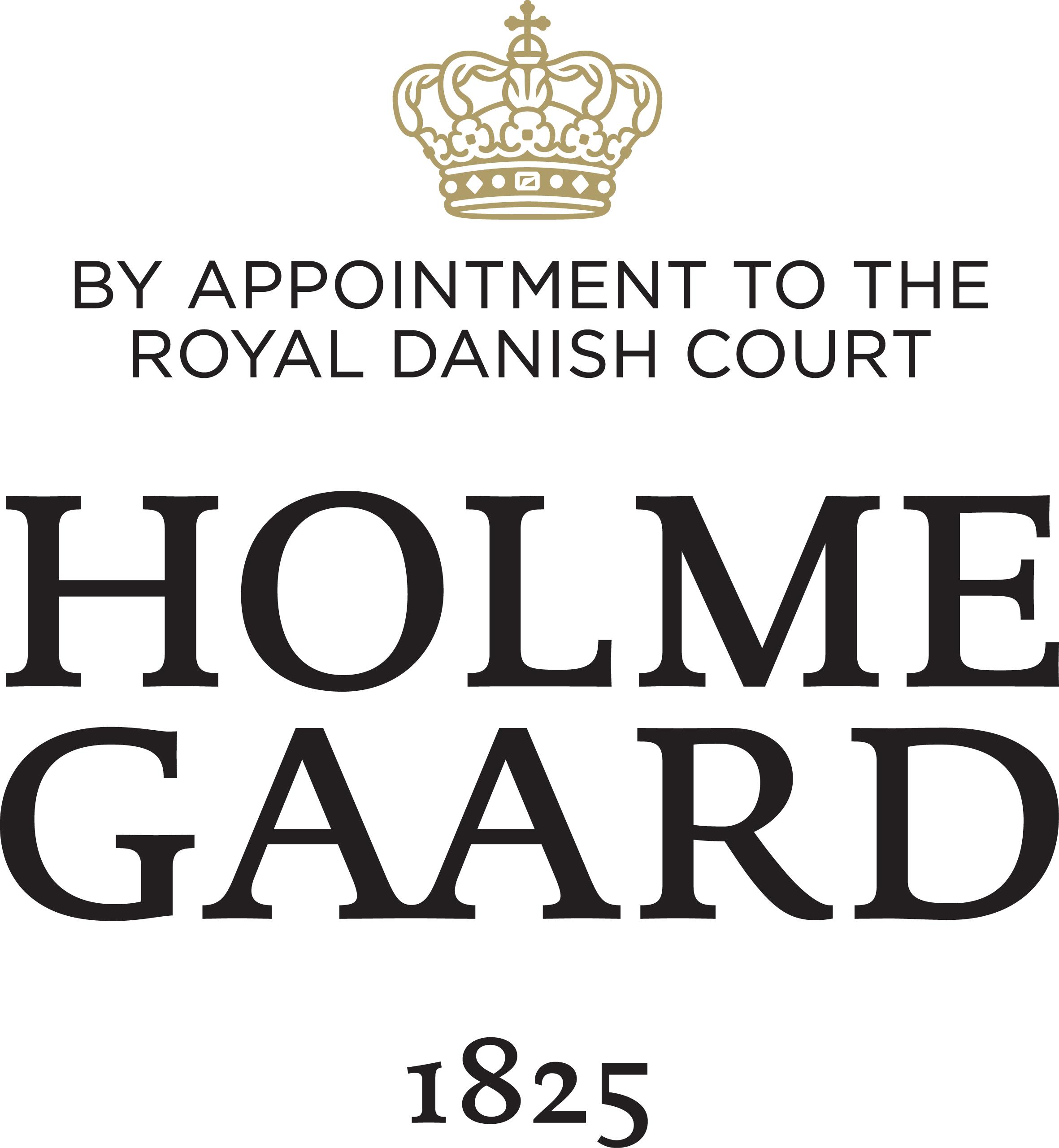 Historien om Holmegaard begyndte år 1823 ae96209dfb0d5