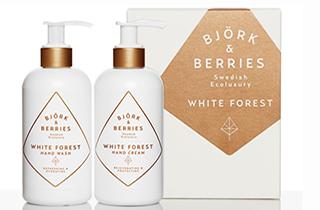 björk and berries rea