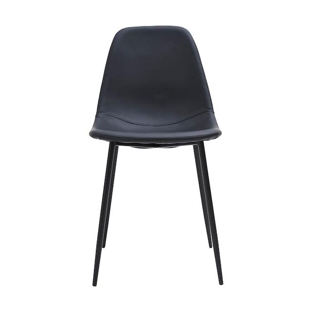 Icke gamla Stolar - Köp dina stolar online. | Rum21.se OM-31
