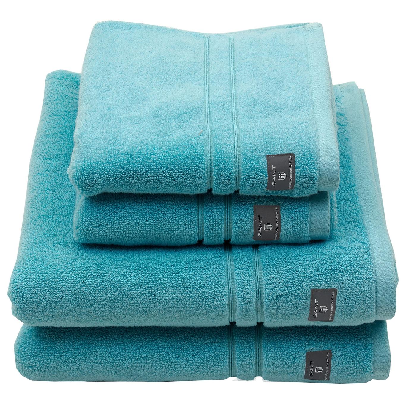 gant handduk